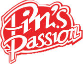 Pin's Passion-logo