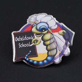 oeteldonk-carnaval-pins-zijdeglans-filmprint-outline-pin's passion