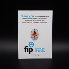 Pin's Passion-A-7-gift-card-FIP
