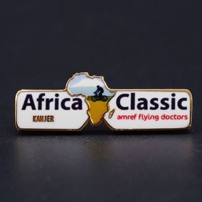 amorfe-flying-doctors-pins-africa-classic-warm-geëmailleerde-pad-printtechniek-outline-pin's passion
