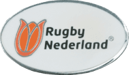 Pin's-Passion-Rugby-Nederland-Pins